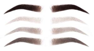 Genezings proces powderbrows
